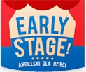 Early Stage logo min
